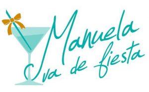 manuela-va-de-fiesta-logo